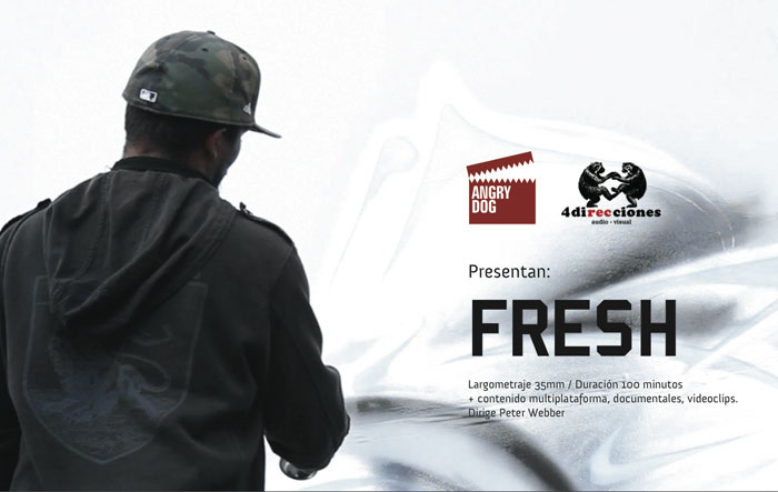 fresh-cartagena