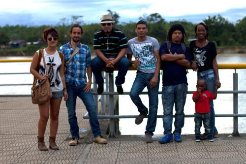 grupo1-web