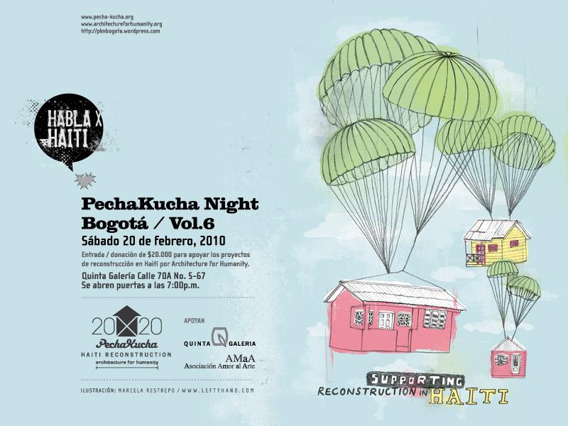 PechaKuchaNightVol6